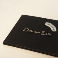 dayandlife_book