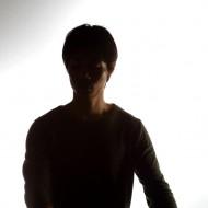 DJ MAL