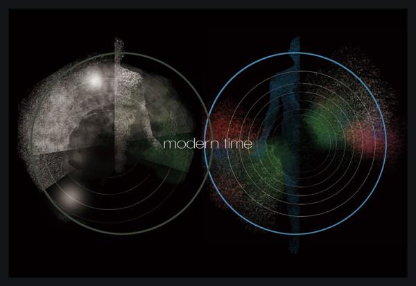 moderntime.flyer.omote