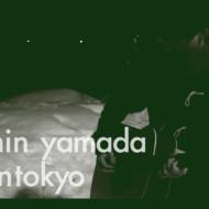 yushinYamada_tokyolive